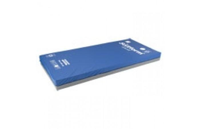 Colchón Softform® Excel