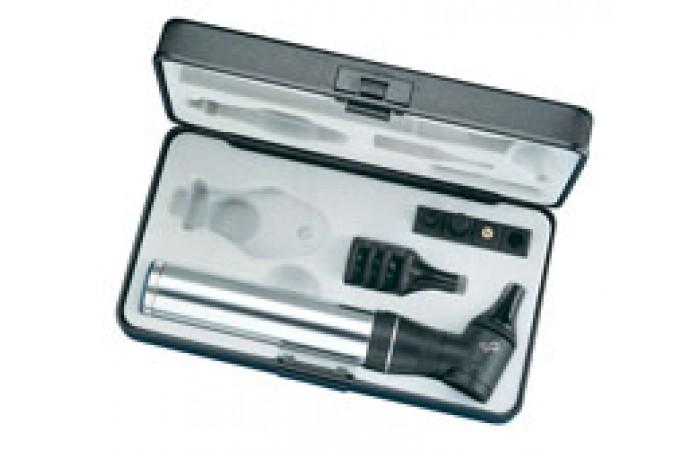 Otoscopio Standard