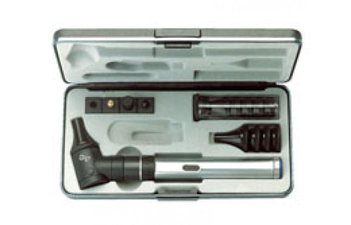 Otoscopio Pocket-mini