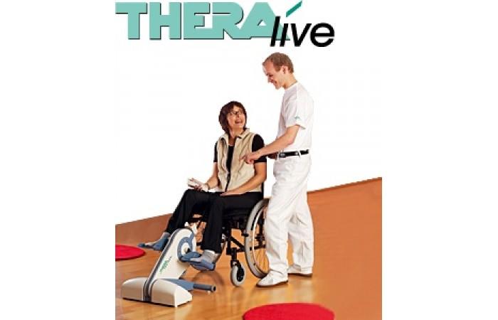 Thera live