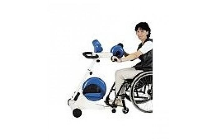 Ejercitador MOTOMED VIVA 1(piernas y brazos)