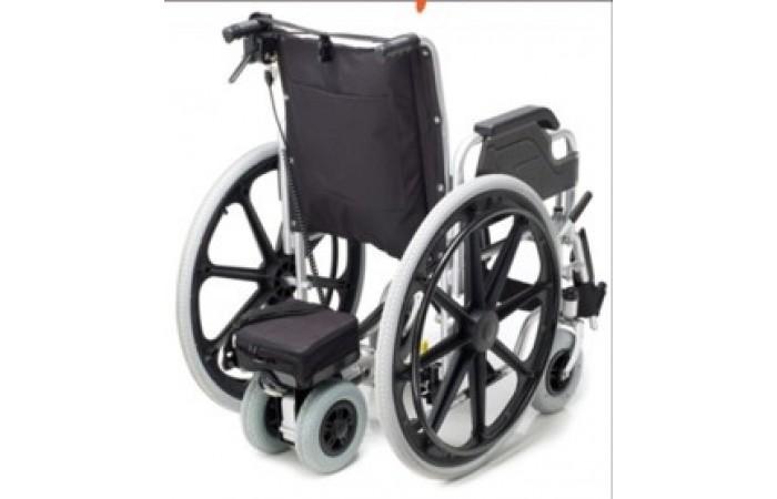 Motor para sillas de ruedas - Motor silla de ruedas ...