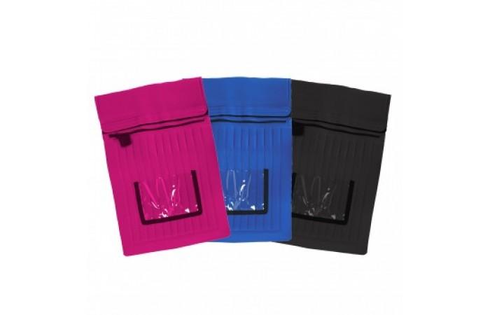 Pack de 3 bolsas 'Case'
