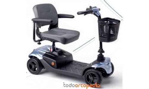 Scooter I Confort